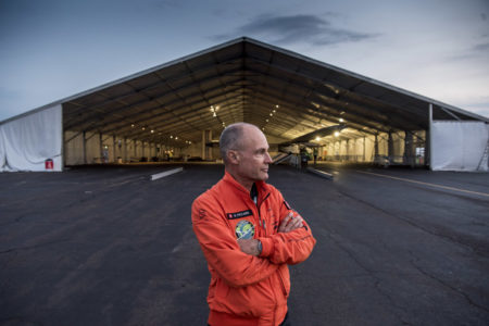 1024122-Solar_Impulse_2016_06_01_flight_cancelled_Chammartin_2547sm