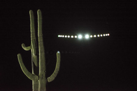 Solar Impulse takeoff from Phoenix Goodyear, Arizona, United States of America